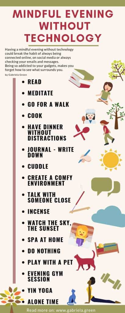 Mindful-evening-without-technology-infographic-1-1